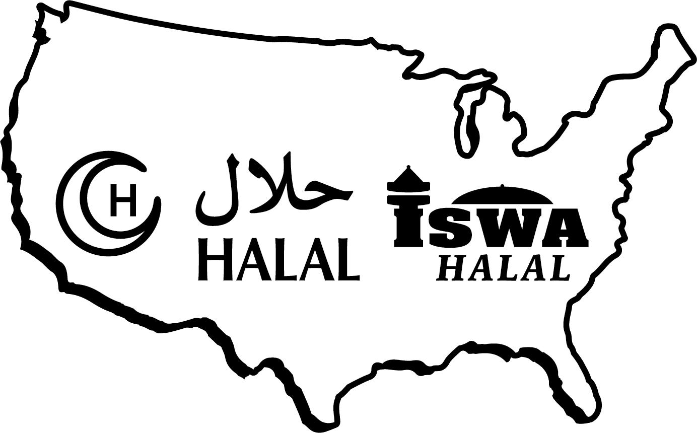 What is halal supervisioncertification usa halal chamber of commerce inc buycottarizona